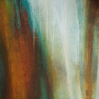 Mineral Seep#7_lowres