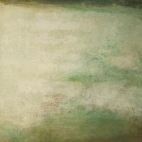 Dune#10_lowres