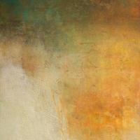 Dune#8_lowres