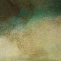 Dune#9_lowres