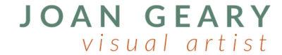 cropped-logoJG2-3.jpg